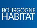 Bourgogne Habitat