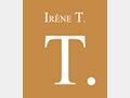 Atelier de sellerie maroquinerie Irène T.