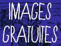 Banque d'images gratuites libres de droit