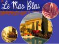 Vacances ou week-end de détente en Ardèche