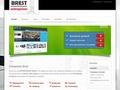 Webemarketing entreprises Brest