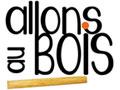 www.allons-au-bois.fr