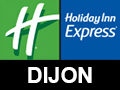 Hôtel Dijon Holiday Inn Express