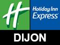 Hôtel Dijon Holiday Inn Express