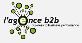 L'Agence B2B