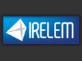 IRELEM intégration audiovisuelle