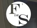 www.fandesoie.com