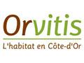 Location d'appartements à Dijon