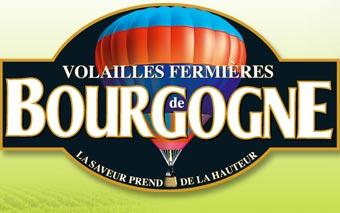 Volailles Fermière de Bourgogne