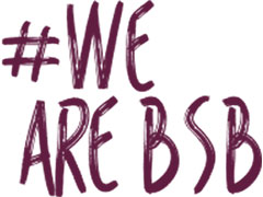 We are BSB