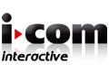 Agence digitale i-com