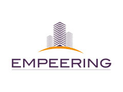 Agence Empeering