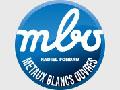 MBO Solder : Soudure et brasure tendre