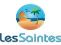 les-saintes.com, visite et excursions aux Saintes