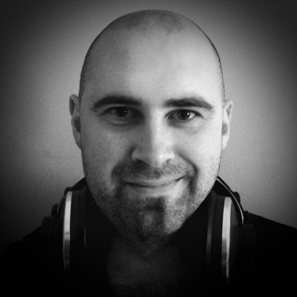 Wabeo : développement de sites, plugin et thèmes WordPress