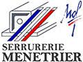 Serrurerie Ménétrier - Dijon