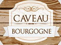 www.Caveau-Bourgogne.com