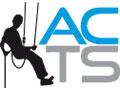 www.acts-interim.fr