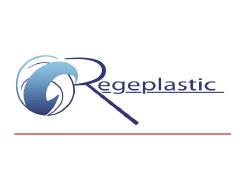 Regeplastic recycle les matières plastiques