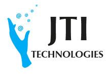 JTI Technologies Île-de-France