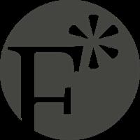 Fontie web font generator