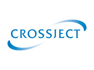 Crossject innovation
