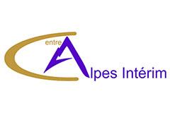 Centre Alpes offres d'emploi (vers Grenoble)
