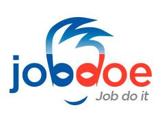 Job Doe annonces d'offres d'emploi