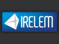 Irelem agence de Lyon