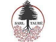 SARL Taurë (71)