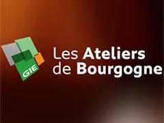 Découvrez le GIE les Ateliers de Bourgogne