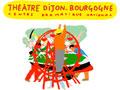 Centre dramatique national Tndb : Théâtre Dijon Bourgogne
