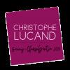 Christophe Lucand - Gevrey 2020