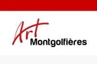 www.art-montgolfieres.fr