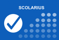 Scolarius analyse de lisibilité