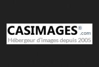 Casimages hébergeur d'image