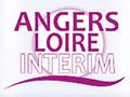 Agence de TT à Angers