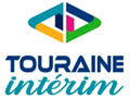 www.touraine-interim.fr