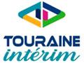 www.touraine-interim.fr