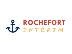 www.rochefort-interim.fr