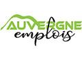 Agence à Varennes-sur-Allier