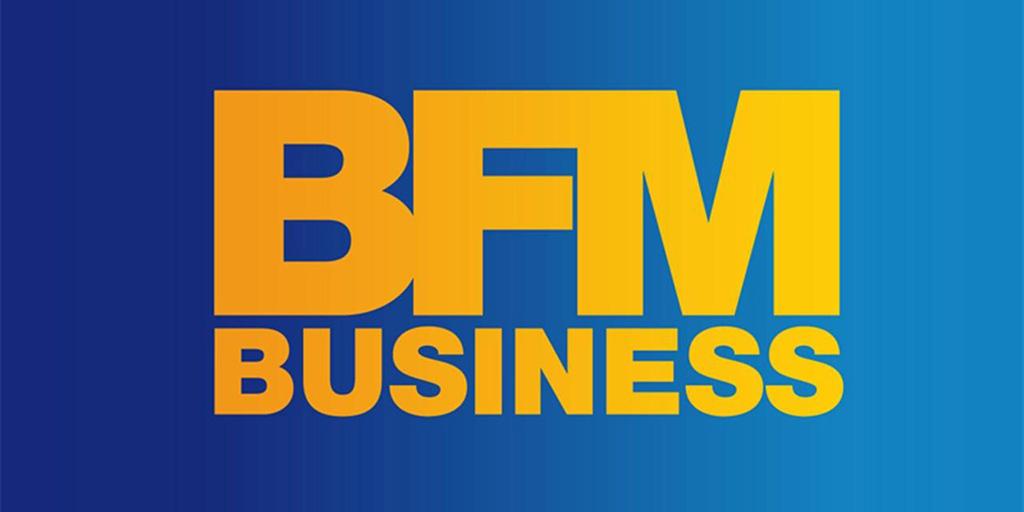 Les fiches des dirigeants d'entreprises sur BFMTV