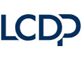 LCDP holding responsable