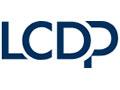 LCDP pour l'immobilier d'entreprise