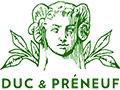www.ducetpreneuf.com