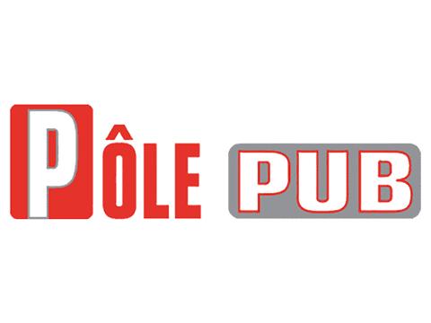 Pôle Pub
