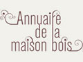 Constructeur de maison: Nice, Alpes-Maritimes 06