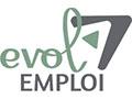 www.evol-emploi.fr
