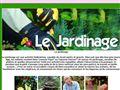 Forum www.jardinage-conseil.com