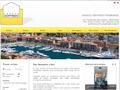 Agence immobilière à Nice, spécialiste immobilier Nice